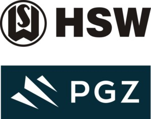 HSW PGZ