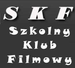 Szkolnu Klub Filmowy